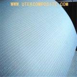 Tessuto della vetroresina con la maglia per la pavimentazione del vinile dello strato