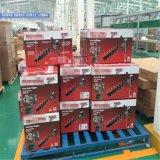 Herramientas picadoras de la mano del orificio de poste de las herramientas de jardín de China
