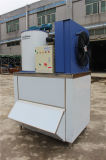 Новый элемент на заводе цена высокое качество льда чешуйчатый машины Малайзии