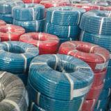 Гибкие резиновые высокого давления шланг подачи воздуха