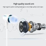 Ventes en gros à bas prix avec fiche 3,5 mm et écouteurs stéréo écouteur souple