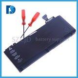 Uma bateria1322 para o MacBook Pro 13 A1278
