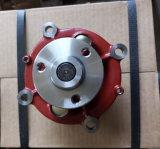Pompe à eau pour le moteur diesel Bfm2012