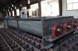 Trasportatore di vite del cemento (serie di LSY)