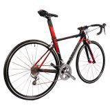 자전거 공장 Shimano Tiagra 4700 알루미늄 합금 도로 자전거