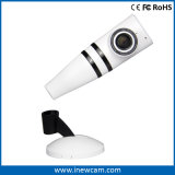 macchina fotografica dell'interno senza fili di obbligazione domestica del IP 1080P per l'animale domestico di /Elder/ del bambino/video della babysitter con visione notturna ed audio bidirezionale
