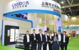 Mejor populares SMD2835 500mm y 1000mm, 3000K el ahorro de energía barata publicidad LED tira de luces.