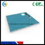 19W/40W/80 Вт Epistar чип 2835 SMD светодиодная панель высокого просвета лампы внутреннего освещения