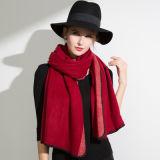 De Sjaal van de Aanpassing van de Kleur van de Manier van vrouwen