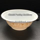Macchina di riempimento di sigillamento del porridge della ciotola (BG60A-3C)