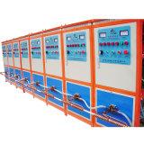 Высокочастотная машина топления индукции для безшовного отжига
