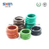 Joint circulaire en caoutchouc d'EPDM/Silicone/NBR/Acm/HNBR/FKM