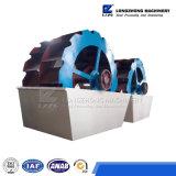 La arena de la rueda de la máquina/Lzzg Wahing Rueda de la serie Xsd de la máquina de reciclaje de arena