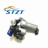 A válvula do aquecedor de autopeças para o Trocador de Calor para Benz 2208300284