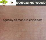 Panneau de meubles/emballage et de contre-plaqué de pente commerciale avec le prix approprié