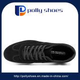 2018 Venta caliente hombres Zapatos de lona zapatos moda casual para hombres