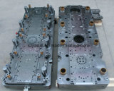 Tooling автоматического статора ротора вентиляторного двигателя потолка блокировки прогрессивный/умирает создатель