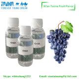 Alto sapore di fragranza della frutta del concentrato per il liquido di E con il prezzo all'ingrosso