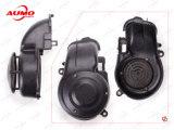 Cubierta de ventilador para los chinos 2 Piezas de motocicleta de Carrera de 1PE40qmb