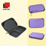 EVA Cuadro de cremallera con Color Customerized