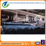 China IMC de tubo de acero, tubo y tubo, tubo de acero al carbono Pipeand