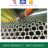 Tubo del tubo del acero inoxidable del SUS 201.304.316