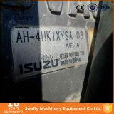 Motor de Isuzu 4HK1 Ah-4HK1xysa-03