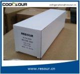 Filtre de ligne de liquide de réfrigération plus sèches, Adk-417s-415s Adk Adk-419s