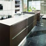 Nieuwe ModelMFC van het Ontwerp van het Kabinet Moderne Keukenkast