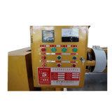 Pressa unita avanzata dell'olio di girasole con il filtro dell'olio
