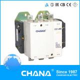 contator magnético de 3p 4p 800A AC/DC com o certificado dos CB do Ce