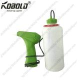 Спрейер пушки пуска батареи Kobold 4*1.5A