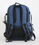 Laptop Daypack van de Reis van mensen de Openlucht Handige Rugzak van de Sport van de Computer