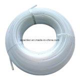 12x2mm DIN73378 Nylon PA6, PA11, PA12 flexible/tube en plastique