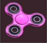 Heißester Spielzeug-Metallunruhe-Spinner