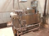 Ausgezeichnete Leistungs-Puder-Beschichtung-Maschine für Produktionszweig