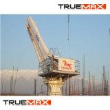 Equipamentos de Construção colocação 28m de raio máquina de concreto (PB28A)
