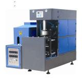 Semi-automatique de la machine de moulage par soufflage (BM-S2)