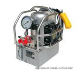 Elektrische Hydraulische Pomp - de Hydraulische Speciale Pomp van de Moersleutel