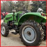 Trattori agricoli a ruote 35HP di Fotma (FM354T)