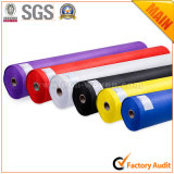 Nicht gesponnenes Verpackungsmaterial, Verpackungs-Papier, Verpackungs-Papier Rolls
