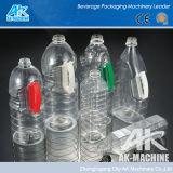 El mejor precio botella PET de la máquina de moldeo por soplado Precio