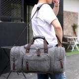 大きい容量の携帯用Cavasビジネス荷物旅行袋
