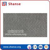 Anti-Corrosion тонкая мягкая плитка белизны сливк плитки нутряной стены