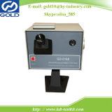 Probador/colorímetro del color Gd-0168