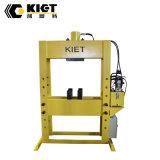 Máquina de la prensa hidráulica de la serie de Vlp/Xlp