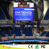 Afficheur LED extérieur de stade de football P10 grand