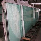 5-10mmのゆとり、青銅、緩和されたガラスの/Toughened青いガラス