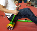 Go Kart électrique de siège pour 6.5nch
