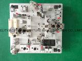 Dispositif de contrôle Custmized/Jig/jauge/outils avec la sécurité du conducteur/ maintenance faible pour les pièces Toyota